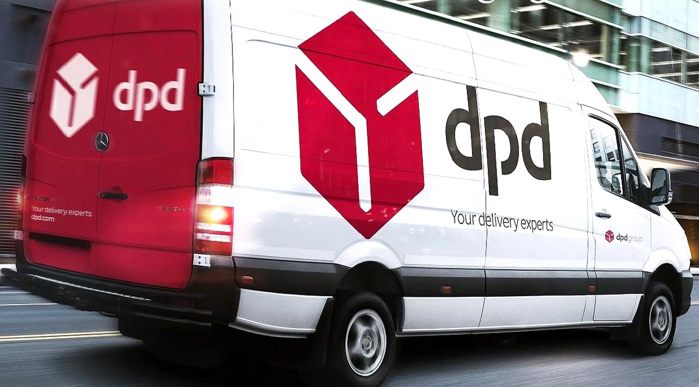 Изменения в работе курьеров DPD и руководство для клиентов