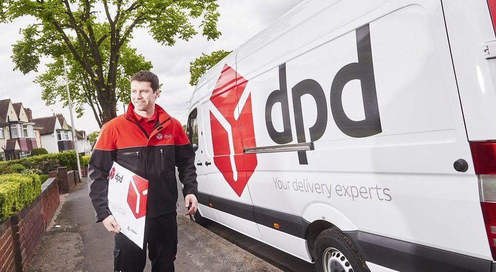 Исследование DPD: что планируют интернет-покупатели?