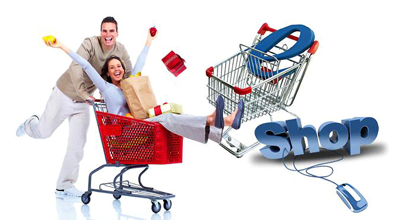 Исследование Venipak: как часто покупают онлайн?
