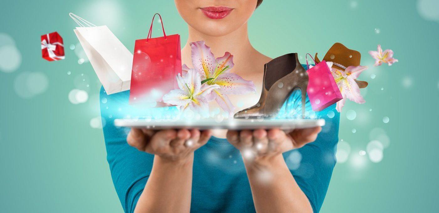 Huawei: Как безопасно провести рождественский шоппинг с мобильного телефона