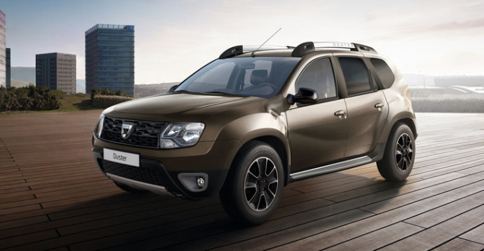 dacia-blackshadow-1