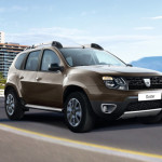 dacia-blackshadow-2