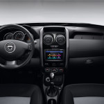 dacia-blackshadow-3
