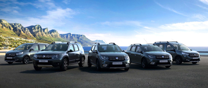 Dacia-Stepway-Outdoor-1