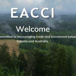 EACCI — новая организация для укрепления торговых отношений между Эстонией и Австралией