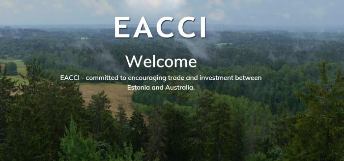 EACCI-2