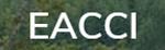 EACCI-logo