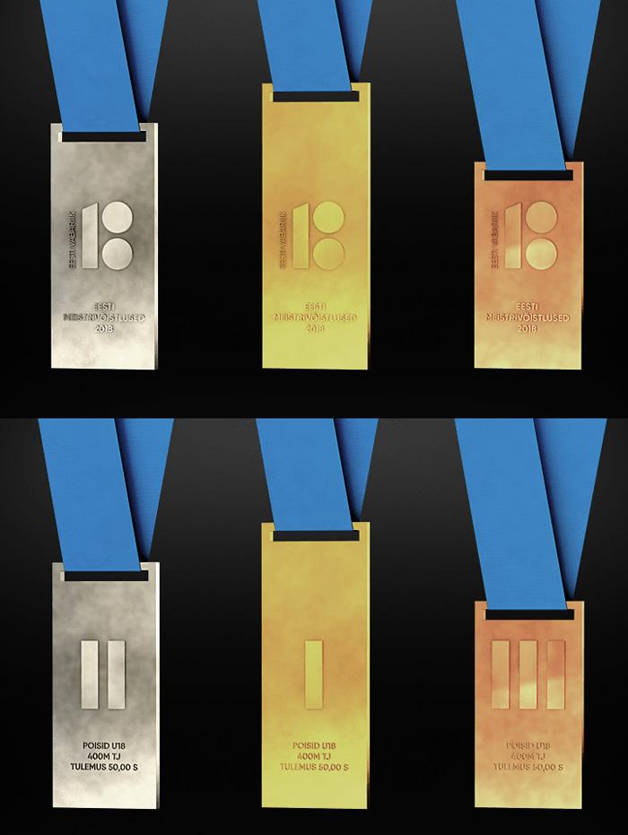 EOK-medal_1-vaade