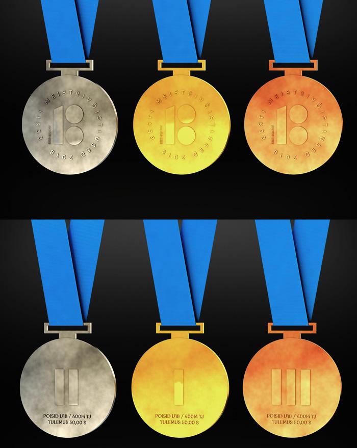 EOK-medal_2-vaade