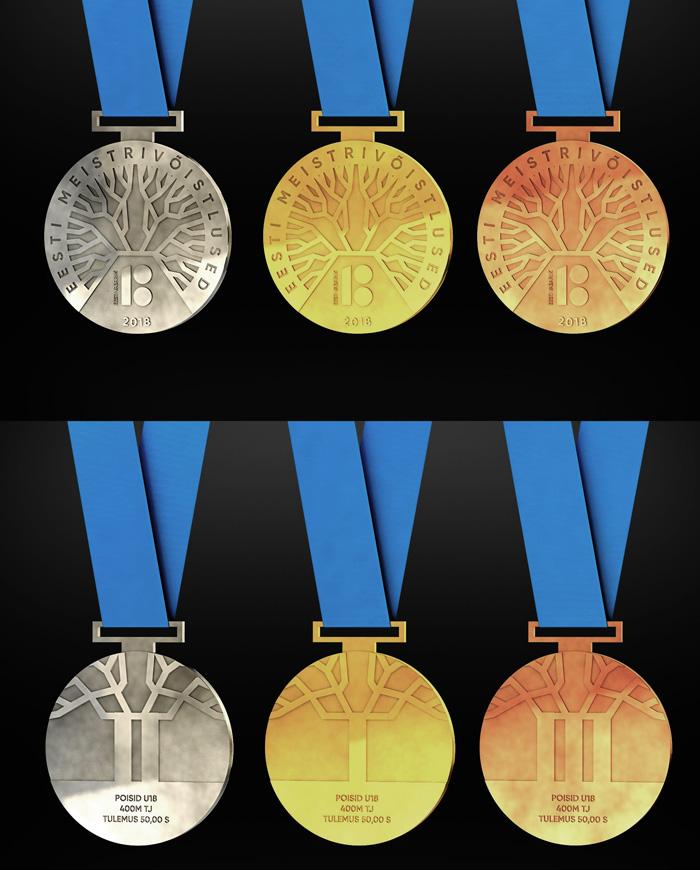 EOK-medal_3-vaade