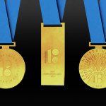 Новые медали эстонских чемпионатов