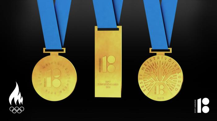 EOK-medal_vybor-2-sm