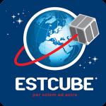 ESTCube-logo