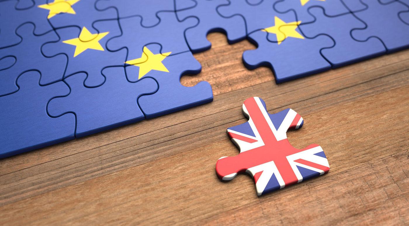 PZU: EU и Brexit – что нужно знать о договорах страхования?