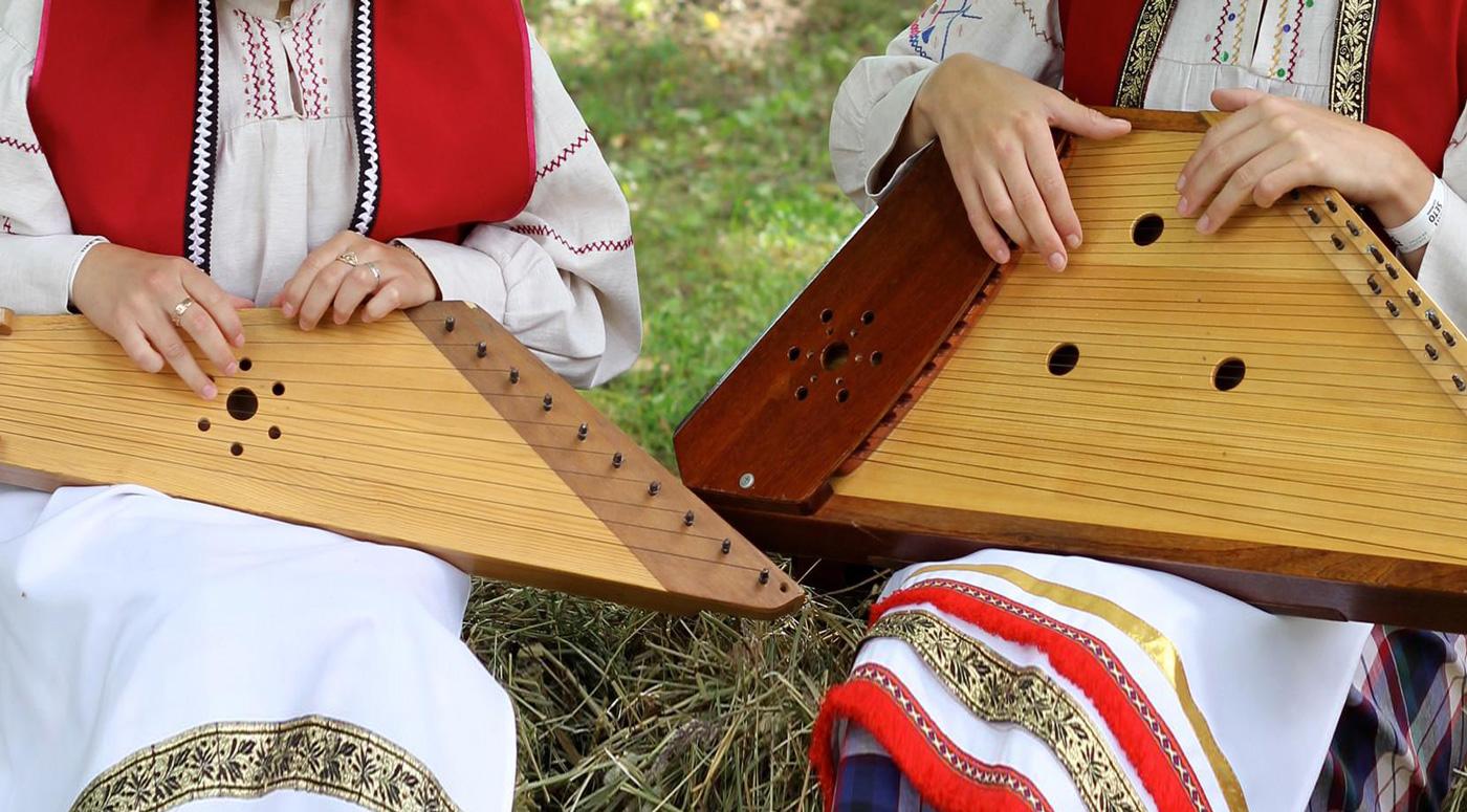 Эстонский институт приглашает авторов для создания цикла историй об эстонской культуре на русском языке