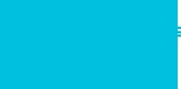 EVEL-logo