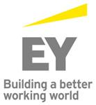 EY-logo-135