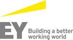 EY-logo2-1