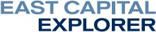 East Capital Explorer-logo