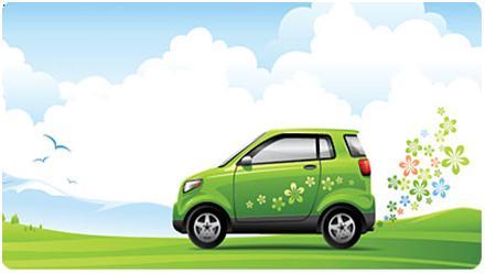 Eco-Car-1
