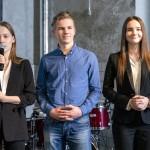 Edu ja Tegu - 14 - Eesti tooted maailma