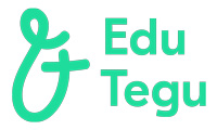 EduTegu_logo_Roheline_Green_RGB-sm