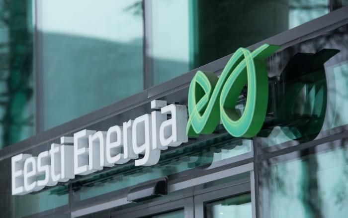 Eesti Energia-1