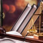 Антс Нымпер: рынок адвокатских бюро догоняет рынок Скандинавии