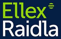 Ellex-Raidla-logo-2