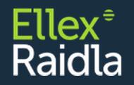 Ellex-Raidla-logo