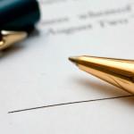 Фактические выгодоприобретатели должны быть внесены в Коммерческий регистр