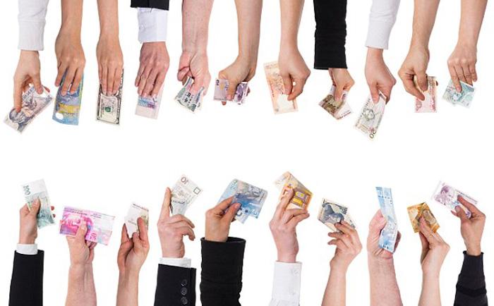 Ignium: собрано 900 тысяч евро через краудфандинговую кампанию