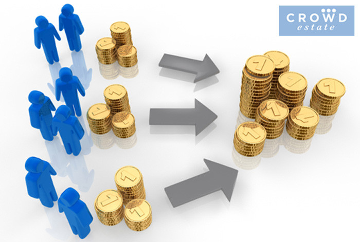 Endover-Crowd-Investing-2