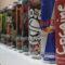 Maxima больше не продает несовершеннолетним энергетические напитки