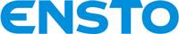 Ensto-Ensek-logo-sm