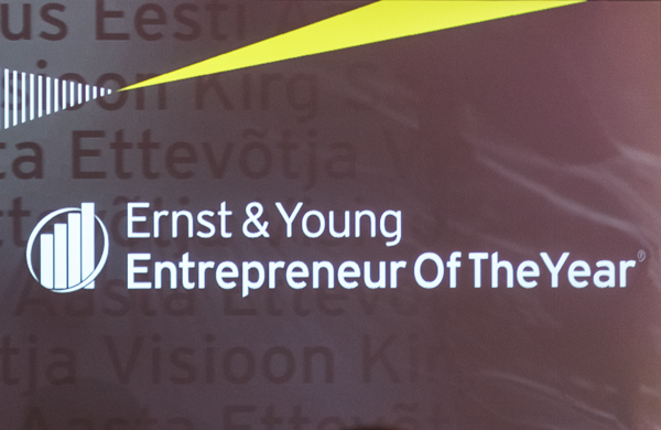 «Эстонский предприниматель 2014»  — финалисты известны
