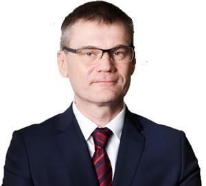 Айво Такис