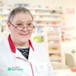 Euroapteek: Как сохранить здоровье в сезон вирусов