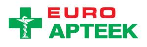 Euroapteek -logo
