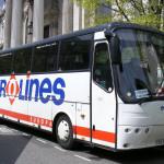 Lux Express: 20 лет на рынке России