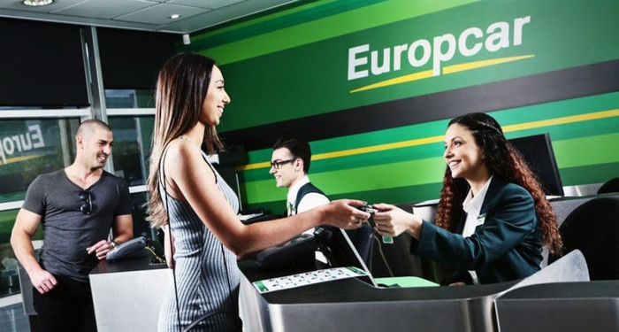 Europcar-3---
