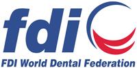 FDI-logo-sm