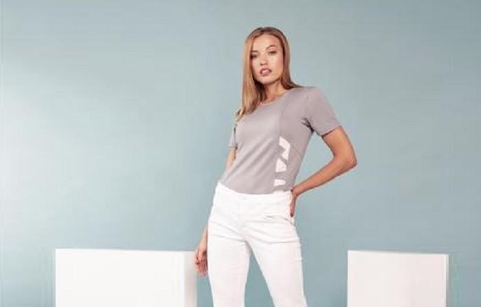 Feelwear-Women_s_T-shirt_Geometry_in_silver_merino_by_Feelwear_large