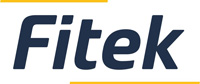 Fitek-logo-sm