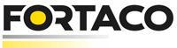 Fortaco-logo-sm
