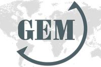 GEM-logo--
