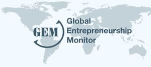 GEM-logo-2-sm