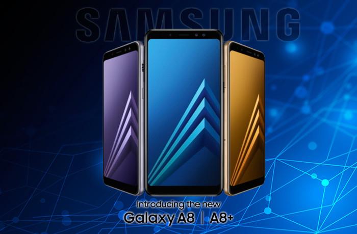 Galaxy-A8-2018-3