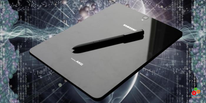 Galaxy-Tab-S3-3
