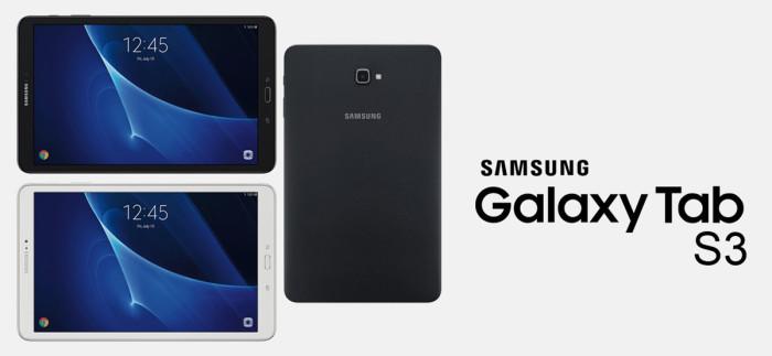 GalaxyTabS3_1